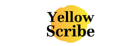 Yellow Scribe Ltd.