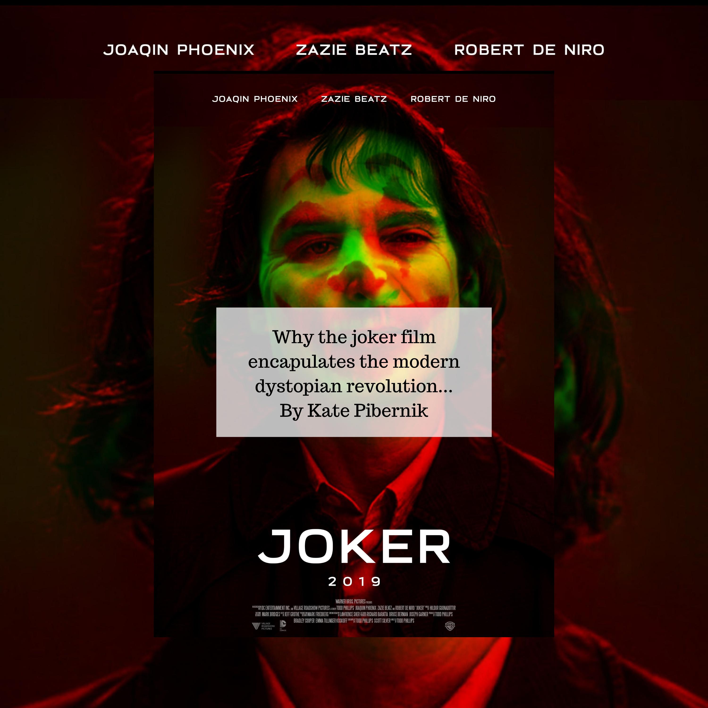 Image result for joker film